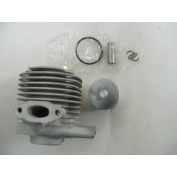 Cylindre + Piston DYB 351/354 Diamètre 36mm