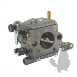 Carburateur pour STIHL 020/020T/MS200/MS200T