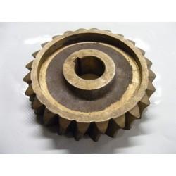 Pignon Bronze 90002