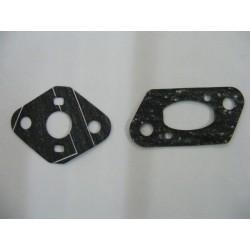 Kit 2 joints  pour DYB351/451