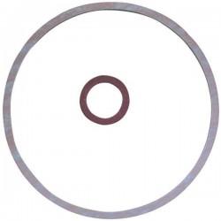 Joint de cuve pour honda gx160/200