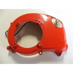 Tôle ventilation pour HT231