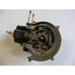 Bloc moteur  pour HT231