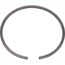 Segment unitaire pour cylindre Diamètre 36mm