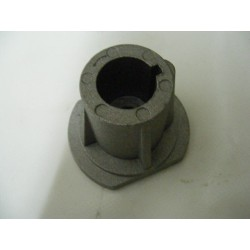 Moyeu de lame  22.2 mm  453236B