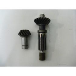 Pignon FS400/450/480  41286407301