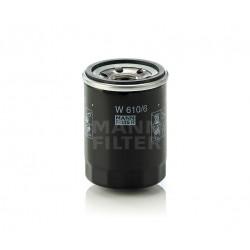 Filtre à huile  B179 / Baldwin