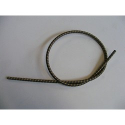 Flexible pour Modèle à dos BK 346/436/536