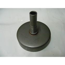 Cloche embrayage  pour shindaiwa B45/B450
