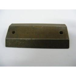 Couteau pour BT309