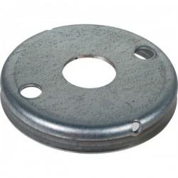 Coiffe de protection ref E11694