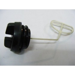 Bouchon essence pour G455 ref 335034400