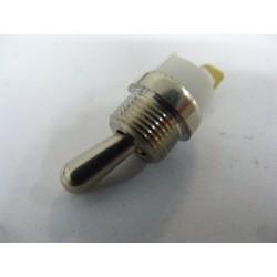 Interrupteur pour G455 ref 281071610