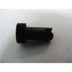 Silenbloc Pour G455 ref 288035250
