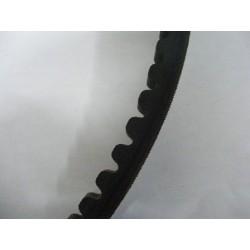 Courroie 1105-202-005-00
