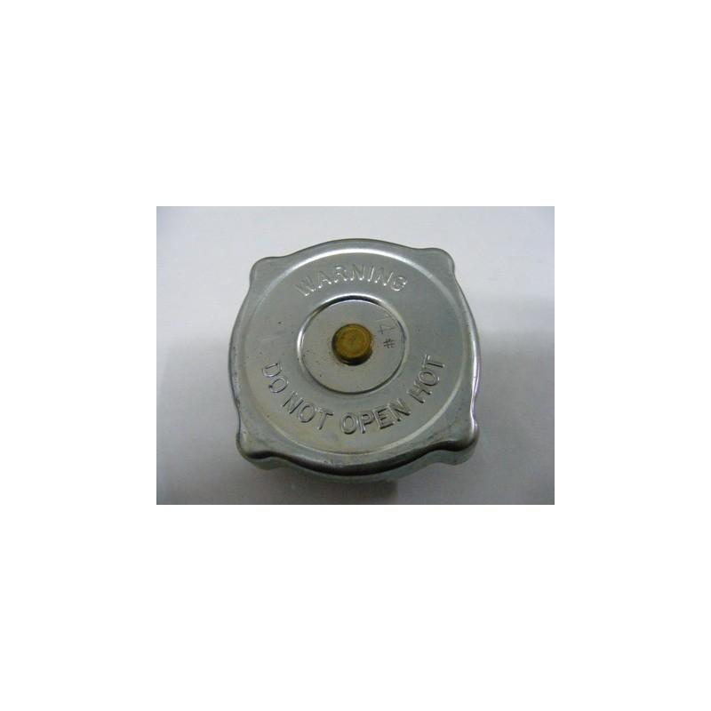 Bouchon radiateur 33217821101