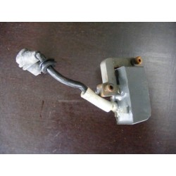 Carburateur occasion ECHO HCR 1500