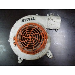 Carter occasion Stihl SH85