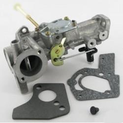 Carburateur Briggs et Stratton 498298