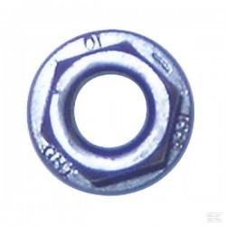Ecrou 712-04065