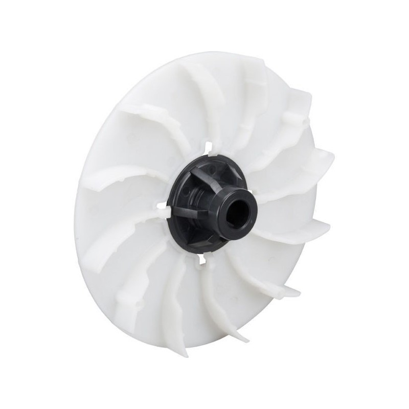 Roue de ventilation 631-0100
