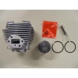Cylindre + Piston pour Zenoah Diamètre 40mm