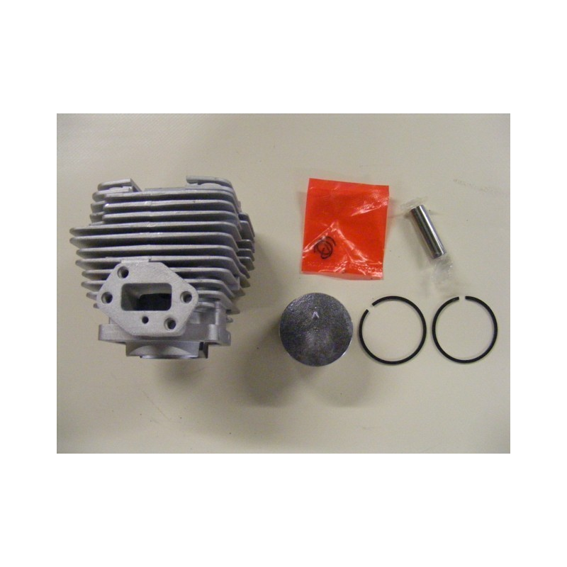 Cylindre + Piston pour Zenoah Diamètre 36mm