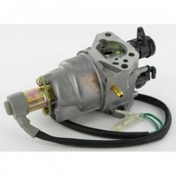 Carburateur Pour honda GX240/270 starter Automatique