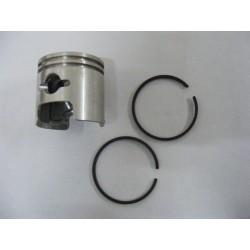 Piston 20035-41110