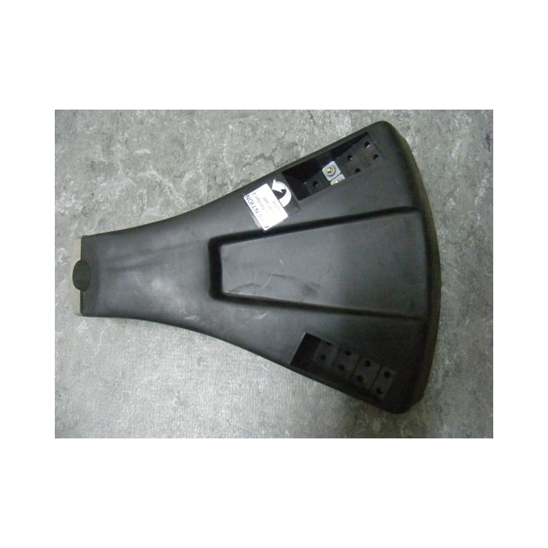 Protection de lame 72428-16000