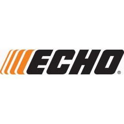 Cloche Tambour 175005-0126