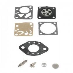 Kit Membranes TILLOTSON pour Modèle HU