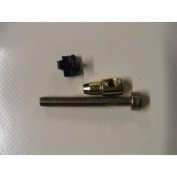Tendeur de chaine G560/G561/G620/G621 kit