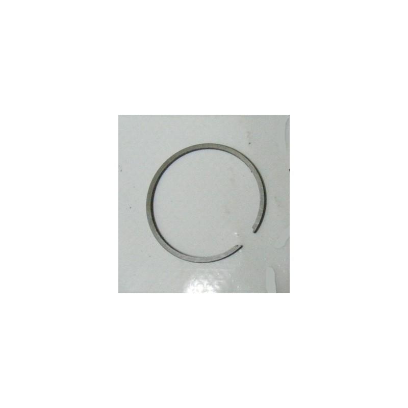 Segment 100-011-1123-0