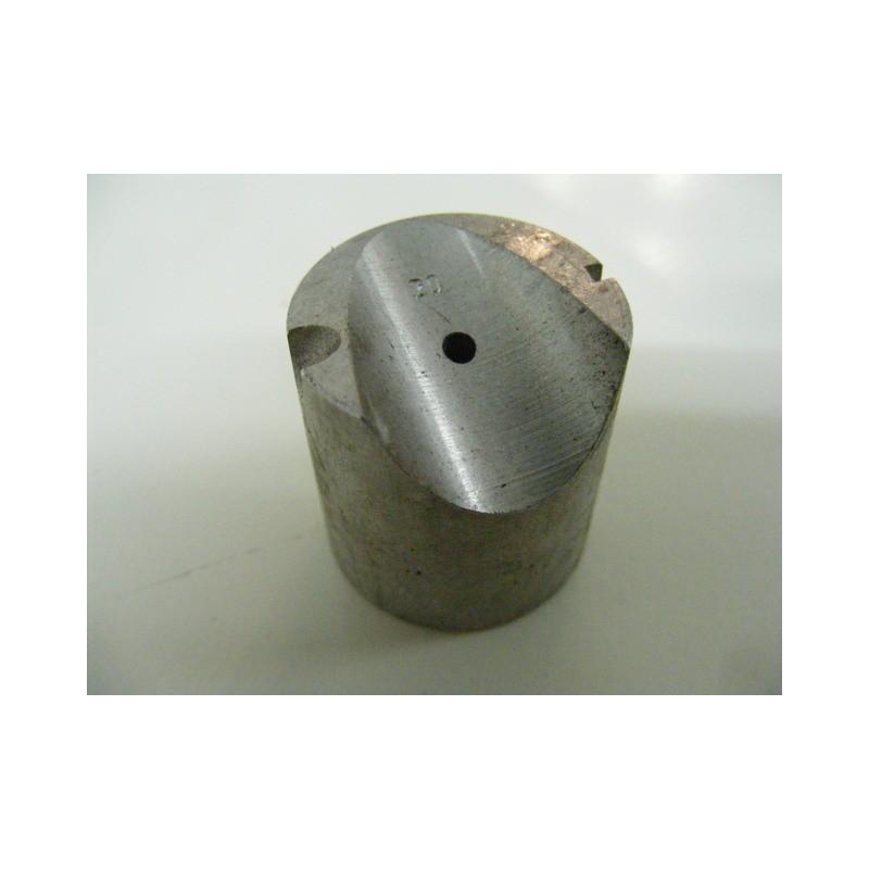 Boisseau ZENITH Diamètre 25mm