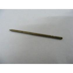Aiguille AMAC L54.5mm D2mm