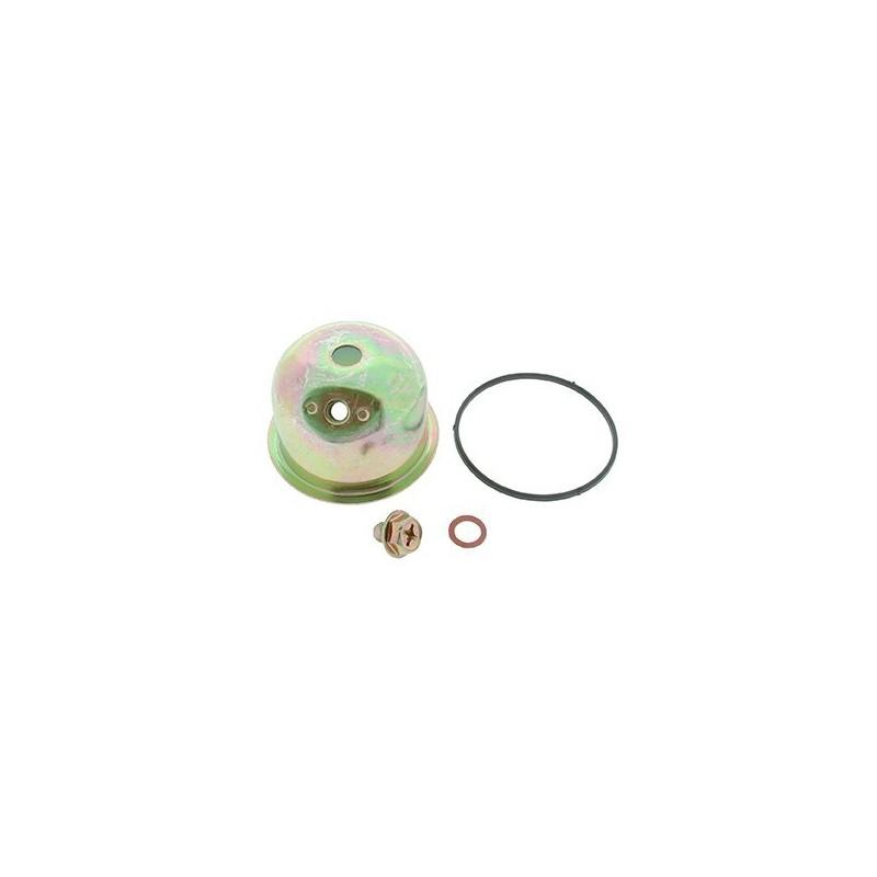 Cuve Carburateur pour honda GX110 /GX120/GX140/GX160