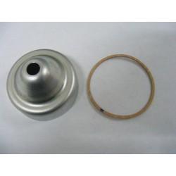 Cuve pour honda GCV160  16015-Z0L-881