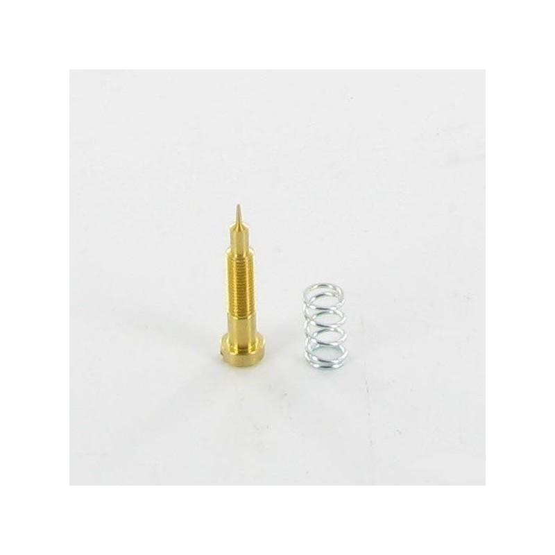 Vis réglage 16016-ZE0-005  pour honda GX390