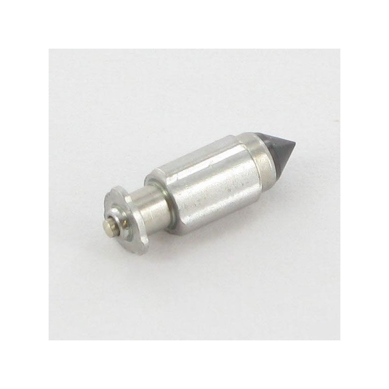 Pointeau 16155-883-005 pour honda G100/G150//G200/G300/GV150/GV200