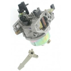 Carburateur pour Honda GX340