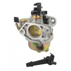 Carburateur pour Honda GX390