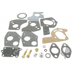 Kit reparation carburateur briggs et stratton