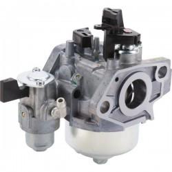 Carburateur pour Honda GX240