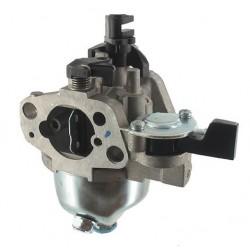 Carburateur  GXV140