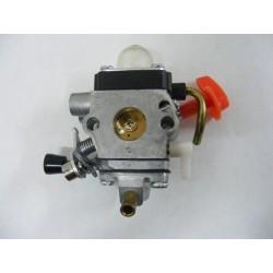 Carburateur pour stihl FS87/FS90/FS110/FS310/FS130/FS110/FR30/KM130/HT130/HT131
