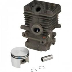 Cylindre + piston Pour stihl MS192T