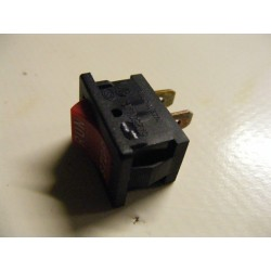 Interrupteur 103D10716