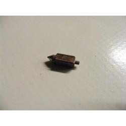 Pointeau Kawasaki 160302079