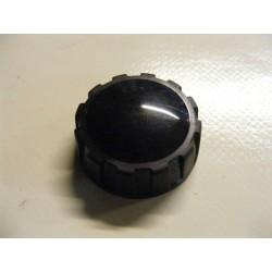 Bouchon essence Iseki 70030-85200